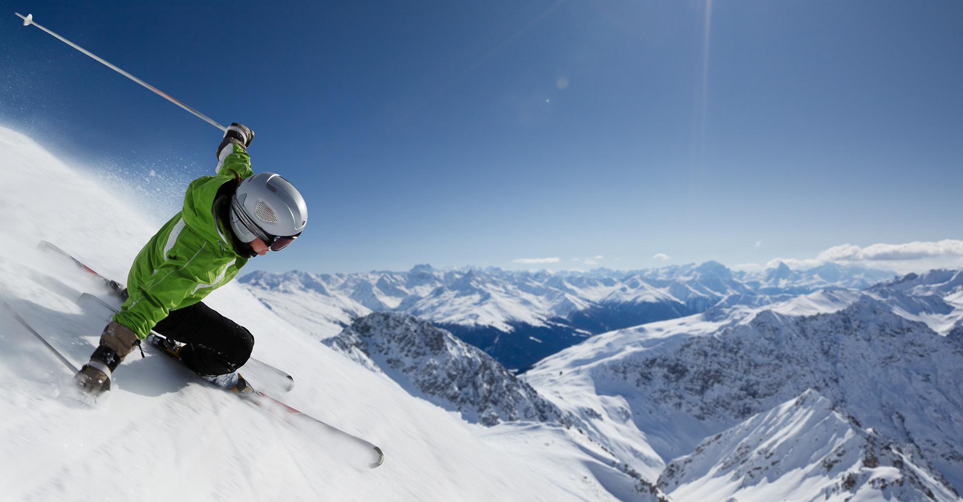 ski-meribel